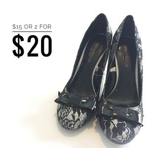 79e8a88ea6f7 Hollywould For Target Shoes on Poshmark
